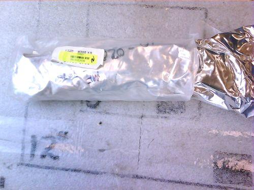 0010-02056 : Slit valve door