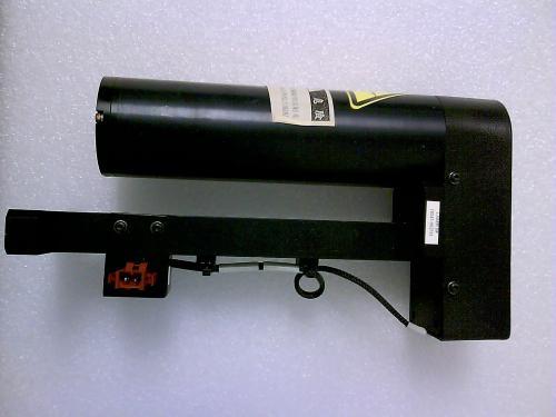 0010-00957 : ASSY, ORIENTER LASER OPTICS