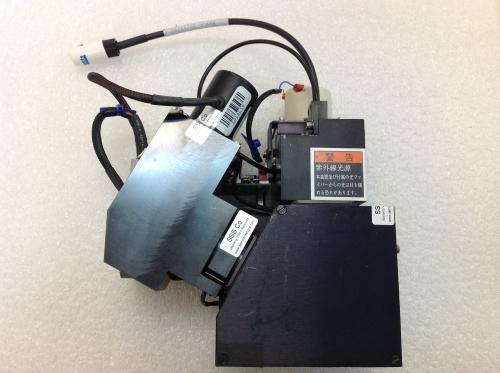 0010-00745 : ASSY, MONOCHROMATOR MODULE