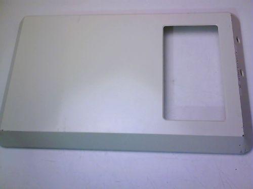 0010-22211 : Door Cover Assy, LLB, PVD