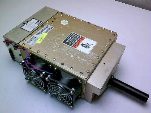0010-09750 : CVD RF-MATCH