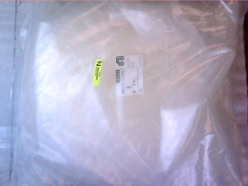 0010-01403 : ASSY, CERAMIC DOME, KEYED, W/O IEP, HR D