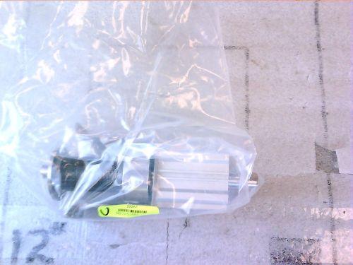 0010-03441 : ASSY OUTSOURCE PIN LIFT BELLOWS 200MM PR
