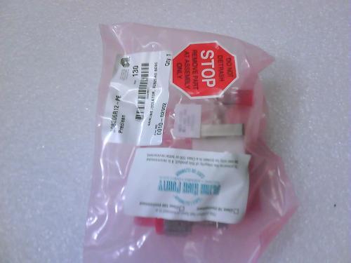0010-02902 : GASLINE ISOLATOR, SUBZERO BESC