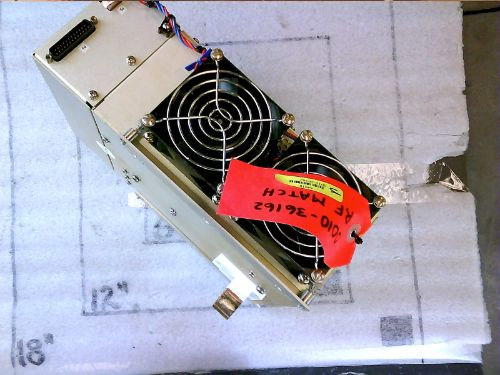 0010-13878 : AASY, PCIIE RF MATCH