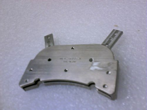 0010-08196 : BASE, WRIST, INVERTED, MOUNTING EHP-CR R