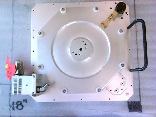 0010-09691 : GAS BOX, 200 MM CVD