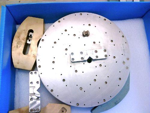 0010-05940 : ASSY, RH-3 MAGNET RP