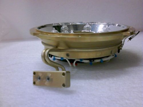 Applied Materials Part 0010 30118 Assembly Lamp Module