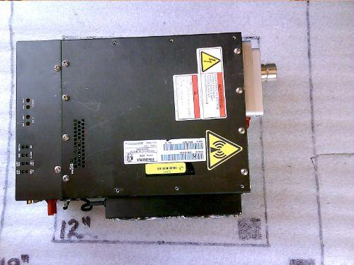 0010-13602 : OBS-ASSY, HIGH EFFICIENCY RF MATCH - BIA