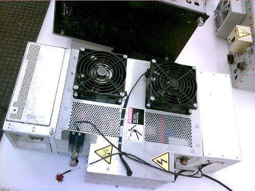 0010-18247 : ASSY, ESC POWER SUPPLY, ULTIMA HDPCVD