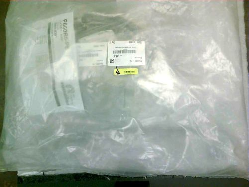0010-01389 : LTESC SYS CONTROLLER ASSY