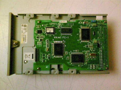 0010-20095 : ASSY 3.5 MICROFLOPPY 1.4MB