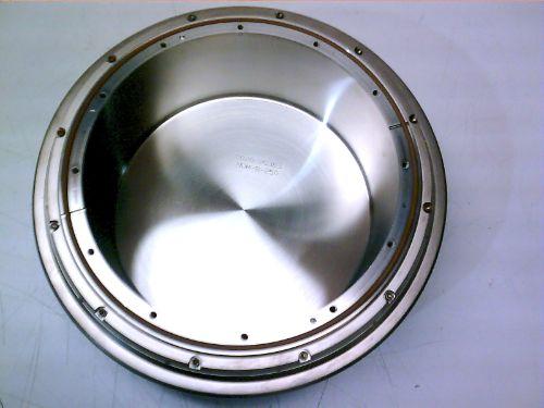 0010-13736 : VHP VACUUM RING ASSY