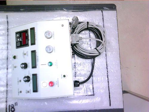 0010-21817 : ASSY, HTESC RF CLEAN CONTROL BOX