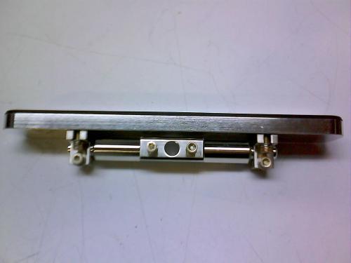0010-21566 : ASSY, SLIT VALVE VAT DOOR & MOUNT