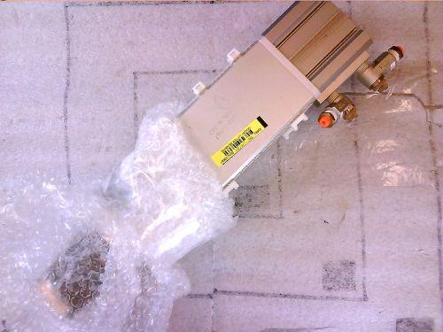 0010-04310 : HTHU Heater W/ Reflow Wafer Lift Assembly