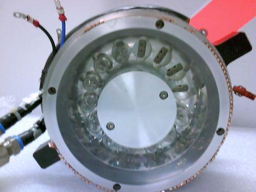 0010-10453 : LAMP MODULE,1000W DELTA,ASP,MXP CENTURA