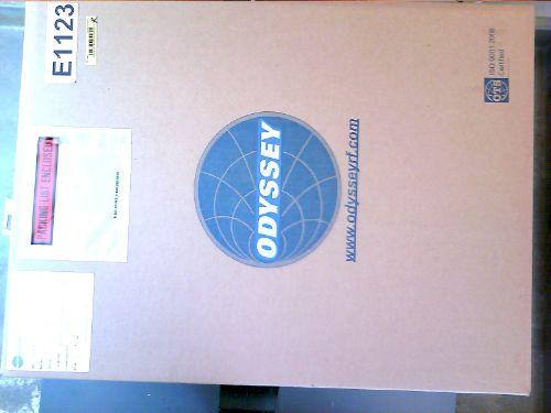 0010-01929 : ASSY, RF MATCH, BIASED ELECTRODE BESC