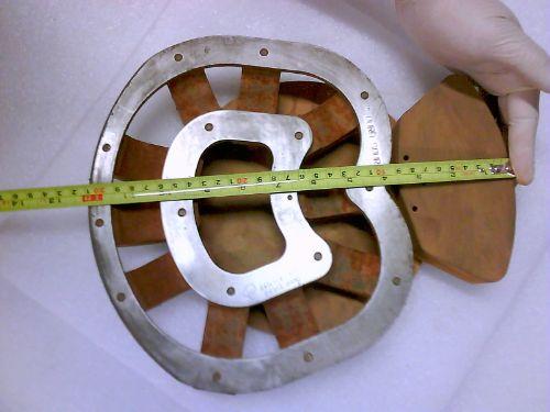 0010-21206 : Dura Source Magnet