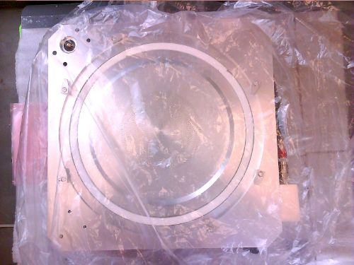 0010-09805 : Assy Gas Box 125MM WSI