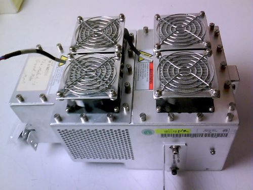 0010-21705 : ASSY, VECTRA IMP RF MATCH .01UF CAP