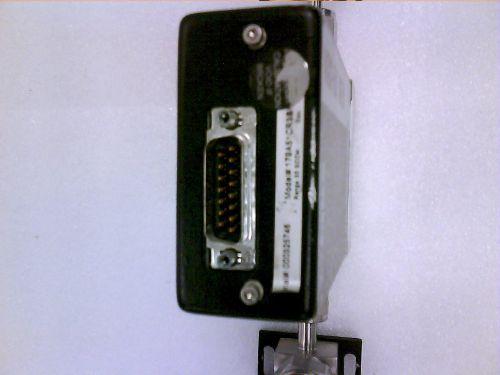 0010-10014 : ASSY, STEC MFC HE PRESSURE CONTROL