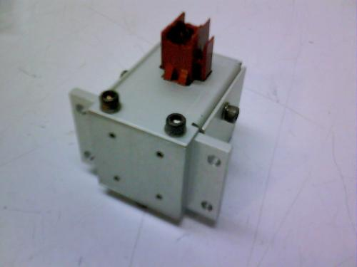 0010-20057 : ASSY THERMAL SWITCH
