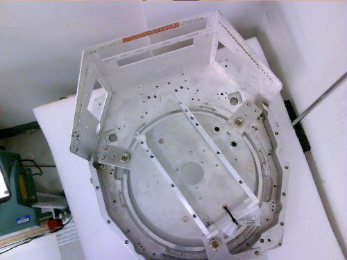 0010-18206 : UPPER CHAMBER ASSY. ULTIMA HDP-CVD