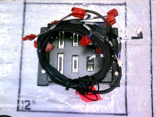 0010-13793 : ASSY SMIF INTERCONNECT PCB BOARD