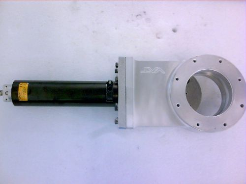 applied materials part 3870 02287 valve gate vac pneu dn100 4 alum sssco. Black Bedroom Furniture Sets. Home Design Ideas