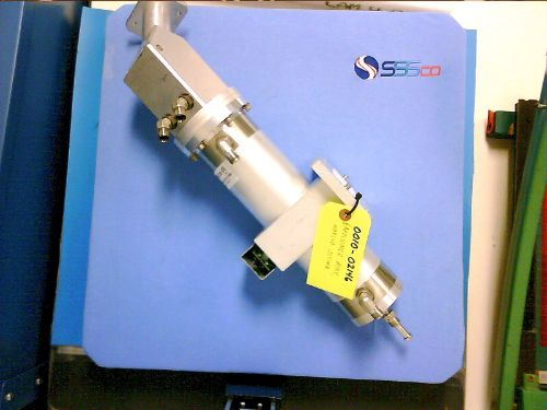 0010-02146 : APPLICATOR ASSY,HDPCVD ULTIMA